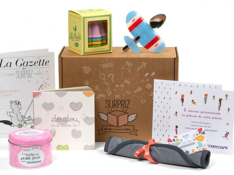 Best Box Pour Fille Photos - Joshkrajcik.us - joshkrajcik.us