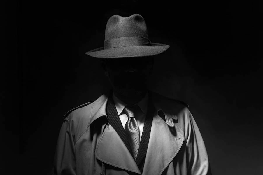 img-adultere-le-detective-prive-a-t-il-tous-les-droits