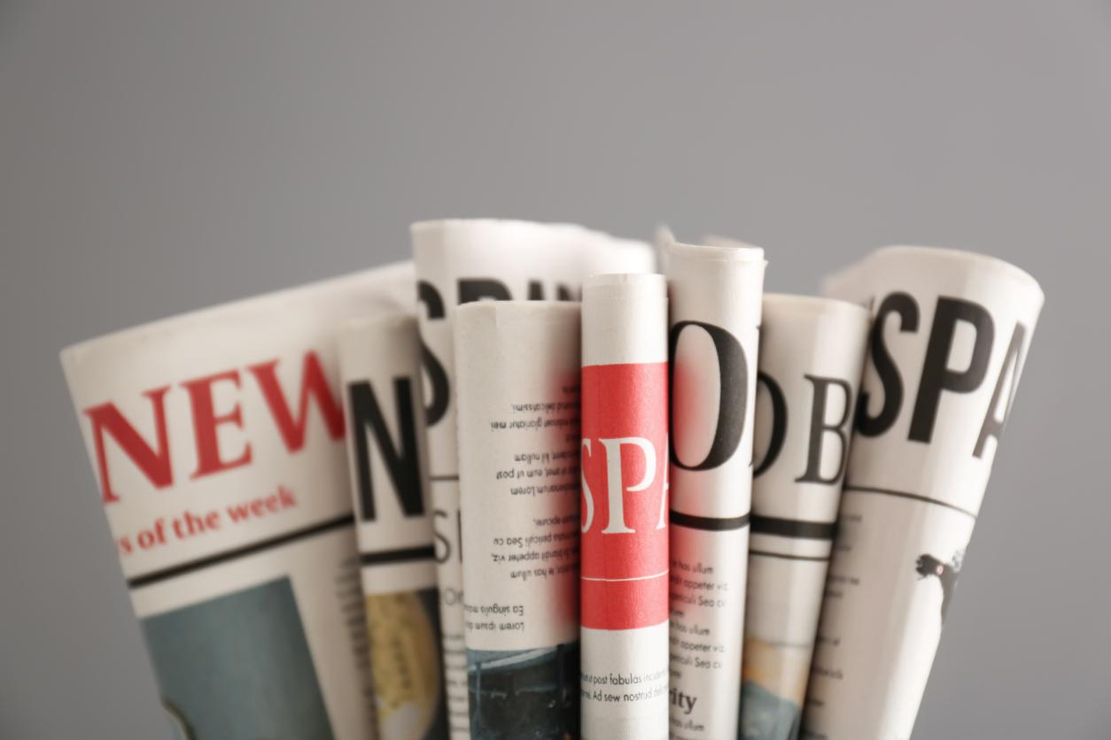particularites-annonces-legales-journal