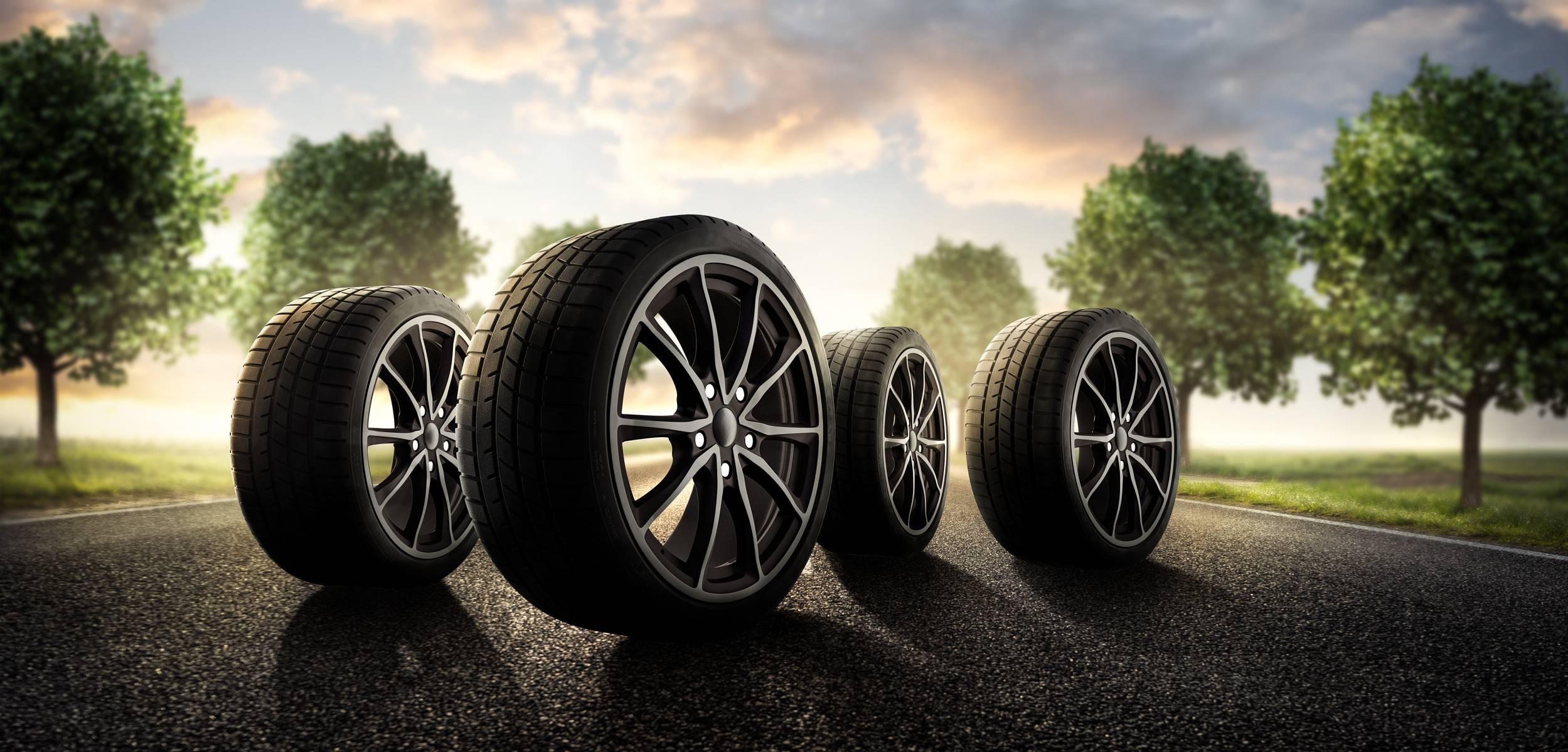 saisons-pneus-faire-choix-quel