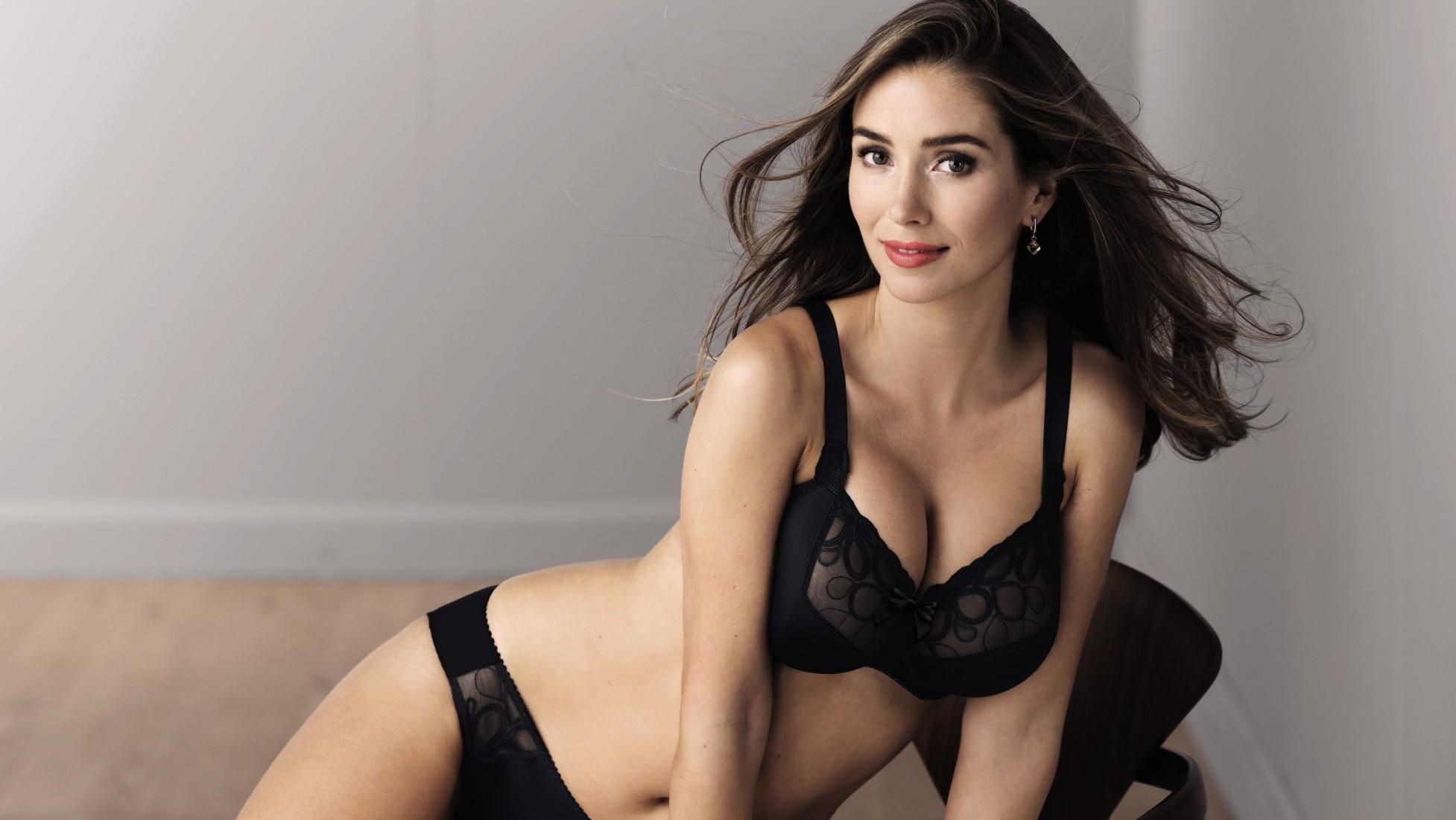 Les spécialistes de la lingerie grande taille à prix réduits ! 7acf34b1b8d