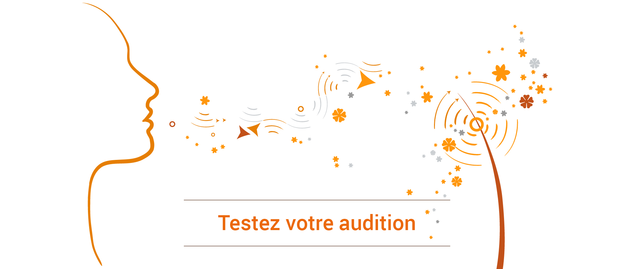 test-audition