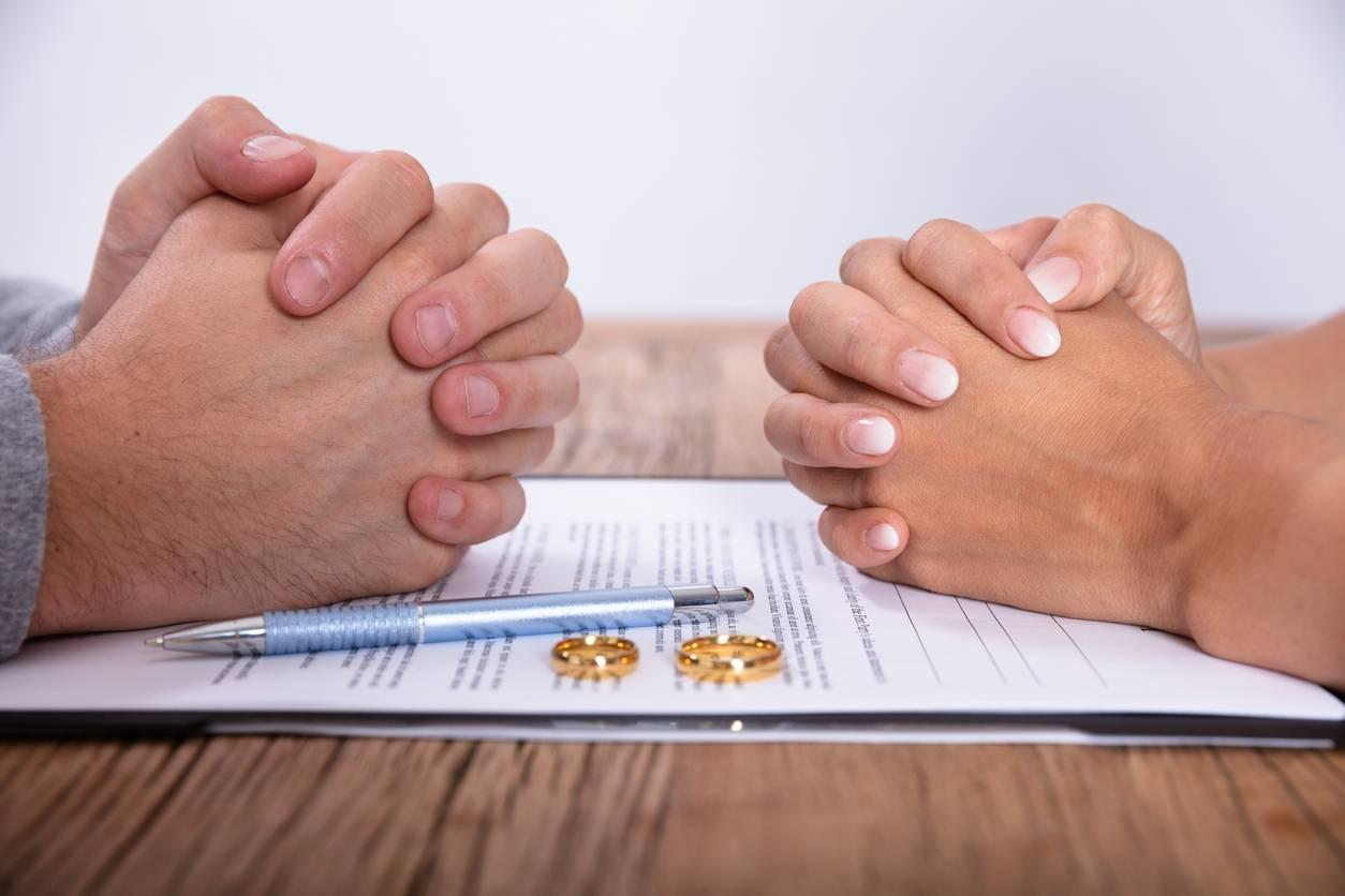 visu-peut-on-divorcer-sans-le-consentement-de-l-autre